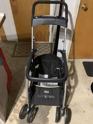 Keyfit Caddy for Sale in Ashland, MA