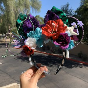 Ariel Inspired Ears for Sale in Scottsdale, AZ