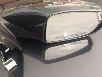 Hyundai Sonata Right Mirror for Sale in Western Springs,  IL