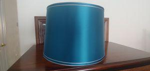 Lamp shade for Sale in Virginia Beach, VA