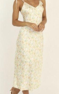 Spring Dress for Sale in Phoenix,  AZ