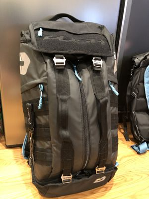 Push division 1 gearbag-NEW for Sale in Los Angeles, CA