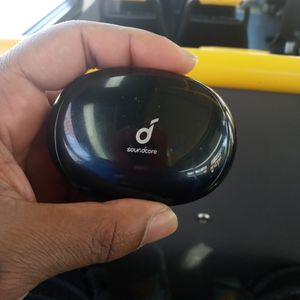 SOUNDCORE BLUETOOTH BUDS for Sale in Brooklyn Park, MD