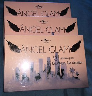 Angel glam for Sale in Hollister, CA
