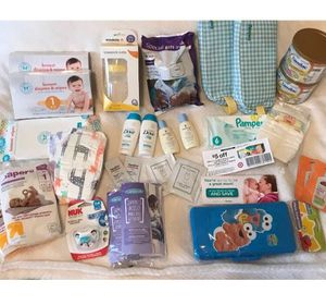 Baby Care Bundle for Sale in Inverness, FL