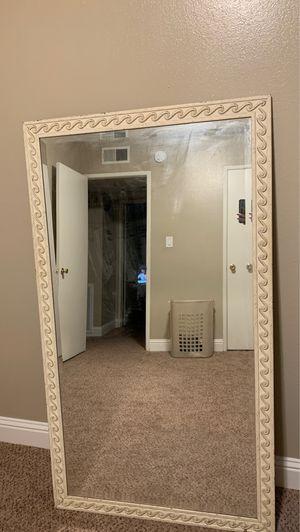 Mirror / for Sale in Bakersfield, CA