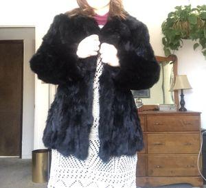Rabbit coat for Sale for sale  Flagstaff, AZ