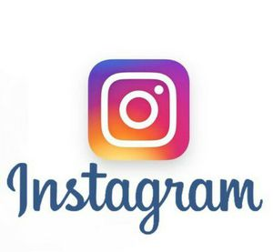 Instagram followers for sell for Sale in New York, NY