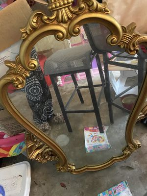 Antique mirrors special *** for Sale in NW PRT RCHY, FL