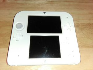 Nintendo 2DS - NEW for Sale in Taylor, MI