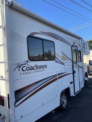 2014 coachmen freelander for Sale in Manteca, CA