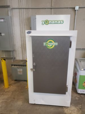 Leer Freezer for Sale in Garfield Heights, OH