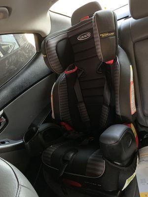 Car Seat almost new for Sale in Cerritos, CA