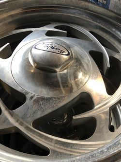 Billet Wheels for Sale in Chicago,  IL