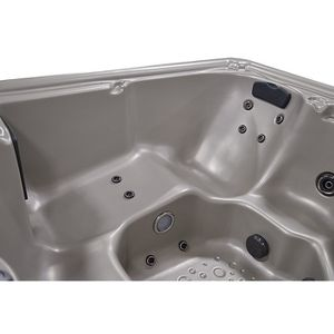 Brand new six person hot tub for Sale in Mill Creek, WA