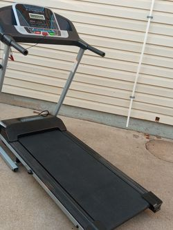 Treadmill**LIKE NEW LIKE NEW **** for Sale in Fort Worth,  TX