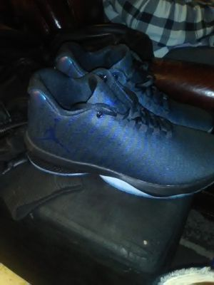 New Michael Jordan Shoes for Sale in Portland, OR