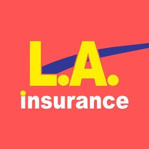 Aseguranza for Sale in Los Angeles, CA