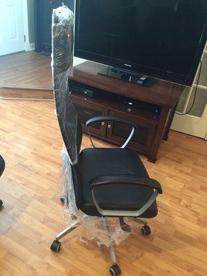 Desk chair for Sale in Manassas, VA