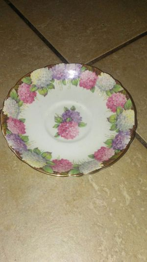 Antique fine bone china porcelan for Sale in Los Angeles, CA