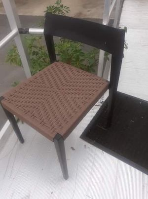 Expensive patio furniture for Sale in Spring Valley, CA