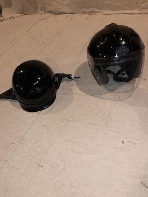 Harley Davidson Motorcycle Helmets for Sale in New Brunswick, NJ
