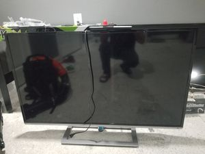 50inch Smart tv Toshiba for Sale in Port Arthur, TX