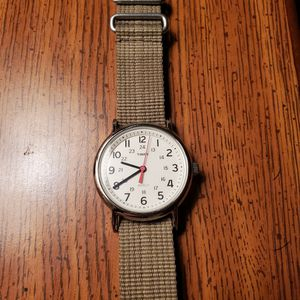 Timex Watch for Sale in Tampa, FL