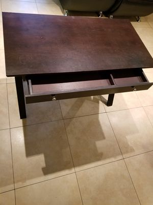 Desk for Sale in Pinellas Park, FL