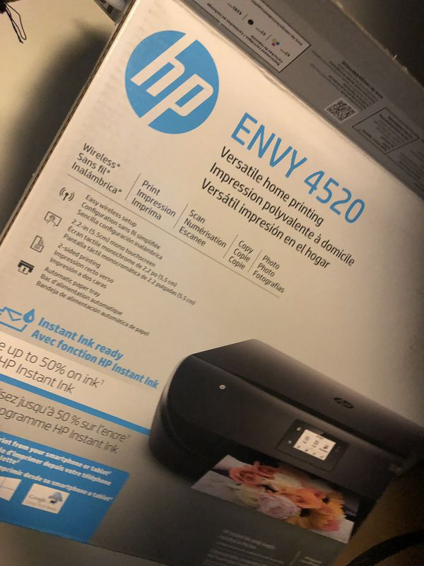Printer need gone ASAP moving