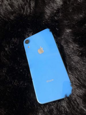 IPhone Xr for Sale in Fife Lake, MI