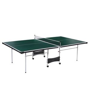 Ping Pong Table for Sale in Morristown, NJ