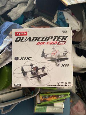 Drone quadcopter for Sale in Vallejo, CA
