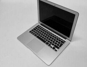 2017 MacBook Air for Sale in Bloomington, IN
