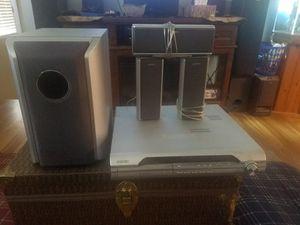 Sony sound system for Sale in Kennewick, WA