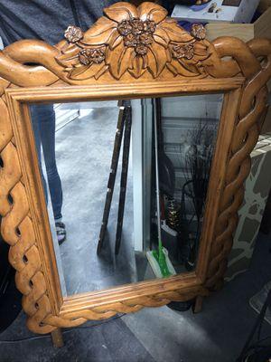 Queen bedroom furniture for Sale in Columbia, SC