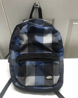 Vans Backpack for Sale in Miami, FL