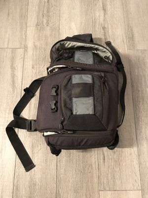 Lowepro Camera Backpack for Sale in San Diego, CA