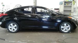 Hyundai Elantra for Sale in Nashville, TN