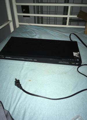 Philips DVR for Sale in Riverdale, MD