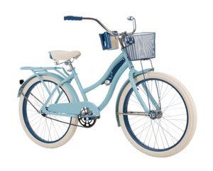 "Huffy 24"" Nel Lusso Cruiser Bike for Sale in Seattle, WA"