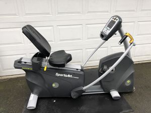 Dual action self powered for Sale in Federal Way, WA