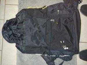 Super nice backpack for Sale in Nashville, TN