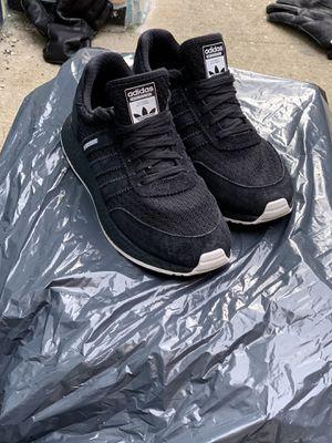 Adidas Neighborhood Collaboration Sneaker (Size 8.5) for Sale in Philadelphia, PA