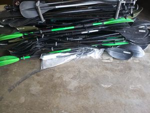 Used paddle sale for Sale in Mesa, AZ