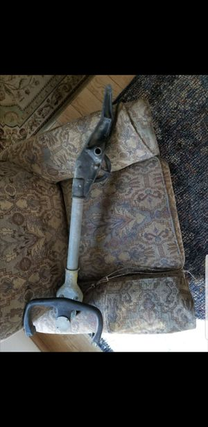 USAF C-130 Control wheel for Sale, used for sale  Citrus Heights, CA