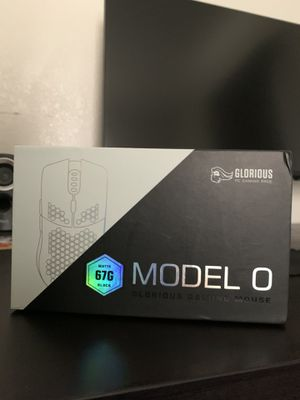 Glorious Model O Mouse for Sale in Delano, CA