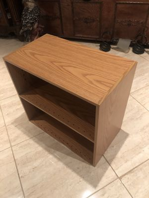 Small cabinet for Sale in Baldwin Park, CA