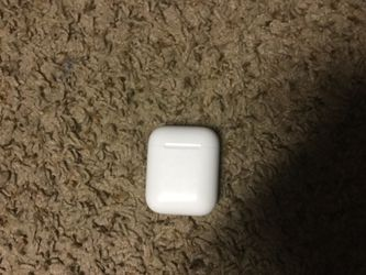 air pods gen 1 for Sale in Cuyahoga Falls,  OH