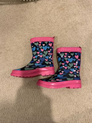 Rain Boots for Sale in Andover, MA
